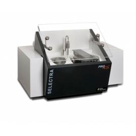 Merck Selectra Pro Xs