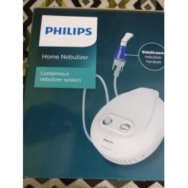 Philips Home Nebuliser