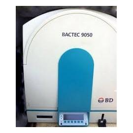 Bactec 9050