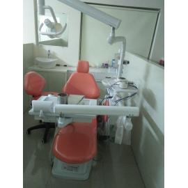 Dental Equipment Sale