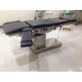 OT Table C Arm Compatible Semi Electric  Model   TMI 1202 EL