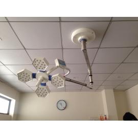 OT Light  Model  TMI HEX CT 4