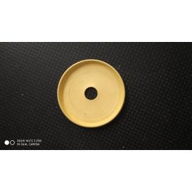 Sysmex Kx21 Xp100 Diaphragm New Original