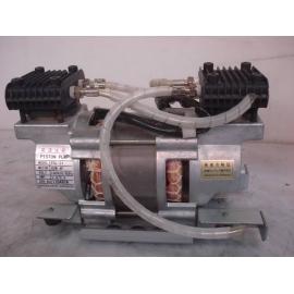 Sysmex Compressor Kx21 Xp100 Psl 21