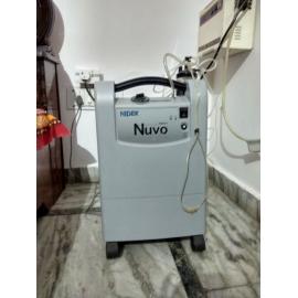 NIDEK Oxygen Concentrator 5L