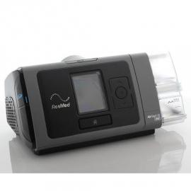 ResMed AirStart 10 CPAP Machine