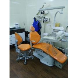 Buy, Sell Dental Equipments | Dental Equipments