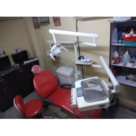 Buy, Sell Dental Equipments | Dental Equipments Manufacturers