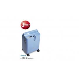 Oxygen Machine On Rent