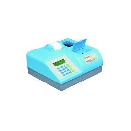 Buy, Sell Pathology Equipments | Pathology Equipments Manufacturers