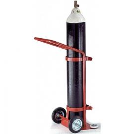 10 Liter Oxygen Cylinder