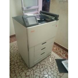 Carestream Dry Printer Model 6850  3tray