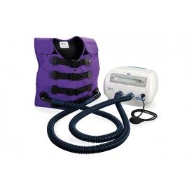 Equipment For Bronchiactasis