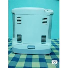 Portable Oxygen Concentrater Innogen G3