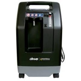 Oxygen Concentrator 10 Liter