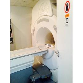 MRI GEMS SIGNA HDxT Rel. 23 For Sale