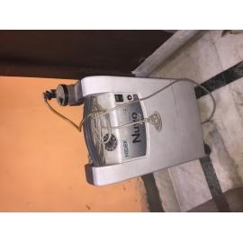 Nidek Nuvo Lite Mark 5 Oxygen Concentrator