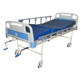 Medical Hospital Bed