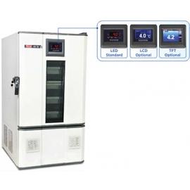 Pahology Refrigrator
