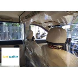 Automotive PPE