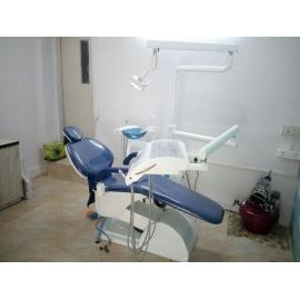 Sale Of Dental Set Up