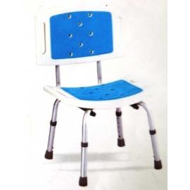 Paras Surgical-Bathing Chair 786L