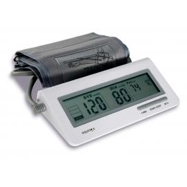 Paras Surgical-Equinox EQ-BP 101 Blood Pressure Monitor