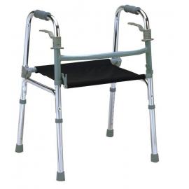 Paras Surgical-Vcare Medical Walker - JE 961
