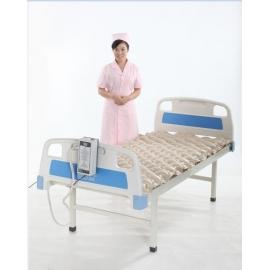 Paras Surgical-Medical Bubble Air Mattress - 535
