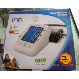 Paras Surgical-Buy Infi B.P Monitor - TMB 995
