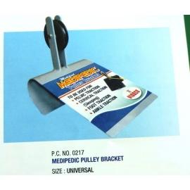 Paras Surgical-Buy MediPedic Pulley Bracket - Universal : 0217