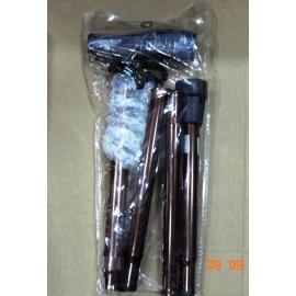Paras Surgical-Folding Walking Stick - WS 131 Adjustable
