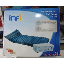 Paras Surgical-Alpha Bed - Air Mattress