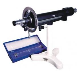 HLX-20AStudent Polarimeter