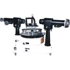 HLS-801Precision Spectrometer