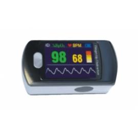 Pulse Oximeters - FPO60