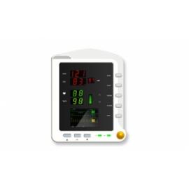 Pulse Oximeters - FPO130