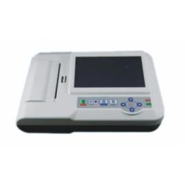 ECG-601