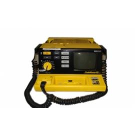 Defibrillator-HP CodeMaster