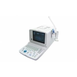 Portable Ultrasound Scanner-600B