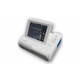 Fetal Monitor -ND-110