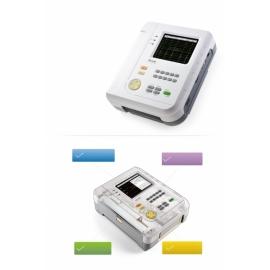 CM1200BTwelve-channel ECG