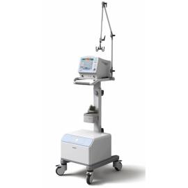 NV8 Neonatal Ventilator