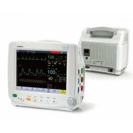 C60-Neonatal Monitor