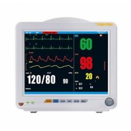 C80-ICU/CCU/OR Monitor