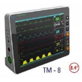 MULTIPARA MONITOR TM-8(5PARA)