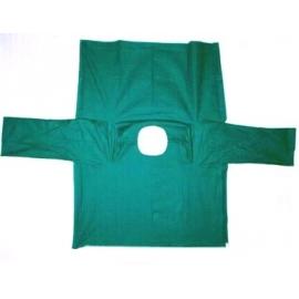 Lithotomy Surgery Towel Large