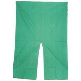 Slit Towel (1.50 meter)