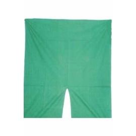 Slit Towel (1.00 meter)