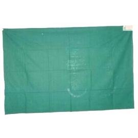Plain Towel 49x36
